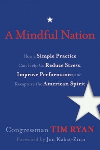 PWHT in A Mindful Nation