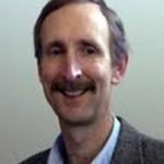Jim-Warner